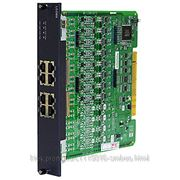 Ericsson-LG Плата расширения LG-Ericsson MG-LCOB8 (TKSN9104701) фото