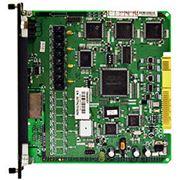 Ericsson-LG Плата DECT интерфейса LG-Ericsson MG-WTIB4 (TKSN9106101) фото