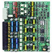 Ericsson-LG Плата расширения LG-Ericsson L60-CHB308 (TKSN9089905) фото