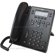 IP-телефон Cisco 6945 фото