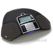Konftel 300IP SIP Конференц-телефон + микрофон Logitech в подарок! фото