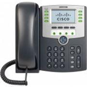 IP-телефон Cisco SPA509G фото