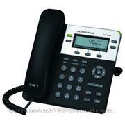 IP телефон Grandstream GXP1450 фото