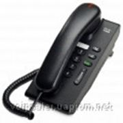 IP-телефоны Cisco 6900 Series фото