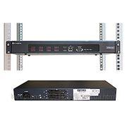 Ericsson-LG Модуль 32-х стандартных аналоговых терминалов LG-Ericsson LIK-SLTM32 (TKSN0084202) фото