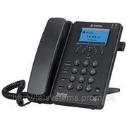 SIP-телефон на 2 линии IpMatika SIP-T12P. Акция !!! фото