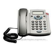 IP Phone D-Link DPH-150S фото
