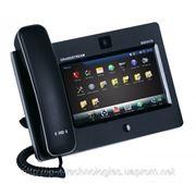 IP-видеотелефон Grandstream GXV3175 фото