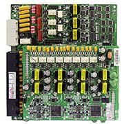 Ericsson-LG Плата расширения LG-Ericsson L60-CSB316 (TKSN9090005) фото