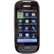 Nokia c 7 фото