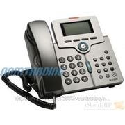 IP-телефон D-LINK DPH-400S фото