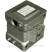 Электромагниты МИС 3100, МИС 3200 фото