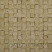 Мозаїки з мармуру фото