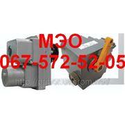«мэо-100 мэо-250 мэо-630 мэо-1600 фото