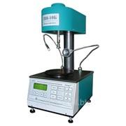 Аппарат для определения пенетрации парафинов и церезинов ПН10ПЦ фото