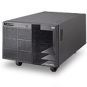 Сервер IBM System x3800 фото