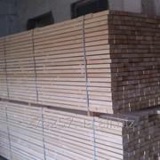 sawn spruce фото