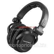 Monoprice 8323 (MEP-839) Premium DJ фото