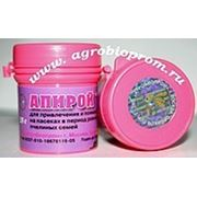 АПИРОЙ (2 феромона (1 бан.х 25 г)) Агробиопром. Россия. фото