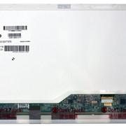 Матрица для ноутбука LP141WX5(TP)(P1), Диагональ 14.1, 1280x800 (WXGA), LG-Philips (LG), Матовая, Светодиодная (LED) фото