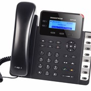 IP телефон GXP1628 фото