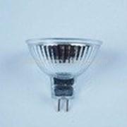 Лампы светодиодная DELUX GU 5.3 5Вт фото