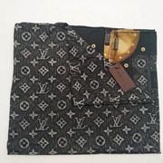 Платок Louis Vuitton 51516 фото