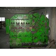 АВ5222 Автоматы для изготовления пружин сжатия и растяжения фото