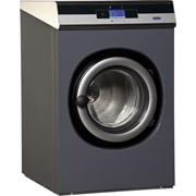 Профессиональная высокоскоростная стирально-отжимная машина серии FХ G-фактор 400 фото