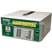 Extech 380820 Универсальный источник питания фото