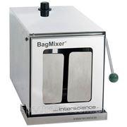 Гомогенизатор BagMixer 400 W фото