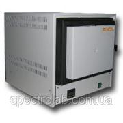Печь муфельная SNOL 8,2/1100 фото