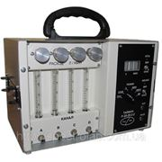 "Электроаспиратор ""Тайфун"" Р-20-20-2-2 (ДМ) фото"