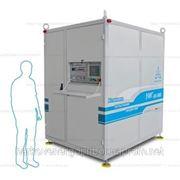 УИГ-50-500 Установка испытания генераторов фото