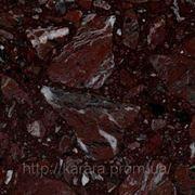 Rosso Levanto фото