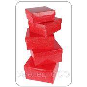 Полиграфические услуги, изготовление картонной упаковки. фото
