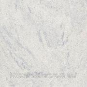 Bianco Venato (нет в наличии) фото