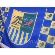 Флаги национальные, государственные, корпоративные. баннеры, перетяжки, флажки. фото