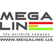 Флаги с логотипом изготовление в Донецке фото