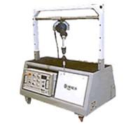 Оборудование для нефтегазовой промышленности, MRS—оборудование для развальцовки фото