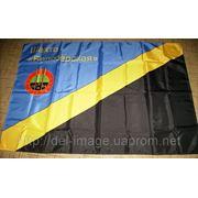 Печать флагов фото
