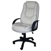 Кресло для руководителя «Сатурн» пластик фото
