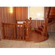 VIP Лестница фото