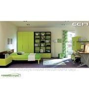 Мебель для детской комнаты тел.096-1005485,044-5815612 http://classicdecor.org/ фото