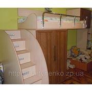 Детские под заказ в Запорожье фото
