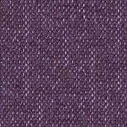 Ткань мебельная Фактурная однотонка колекция Alzette фото