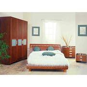 Заказать кровать в Мелитополе фото