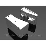Формообразующие для литья пластмасс фото