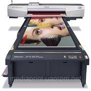 Печать по стеклу, металлу, коже и др. фото