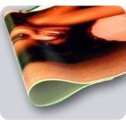Печать плакатов, изготовление постеров фото